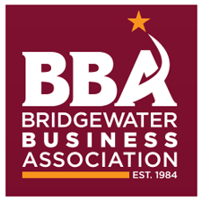 Bridgewater Business Association